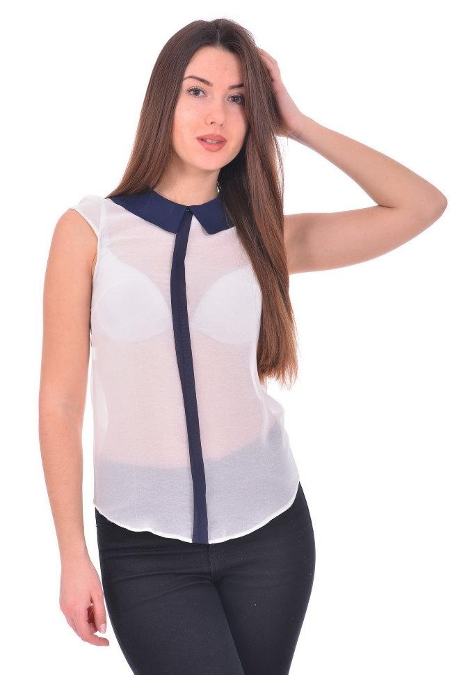 Блуза Pshenichnaya 8063-2