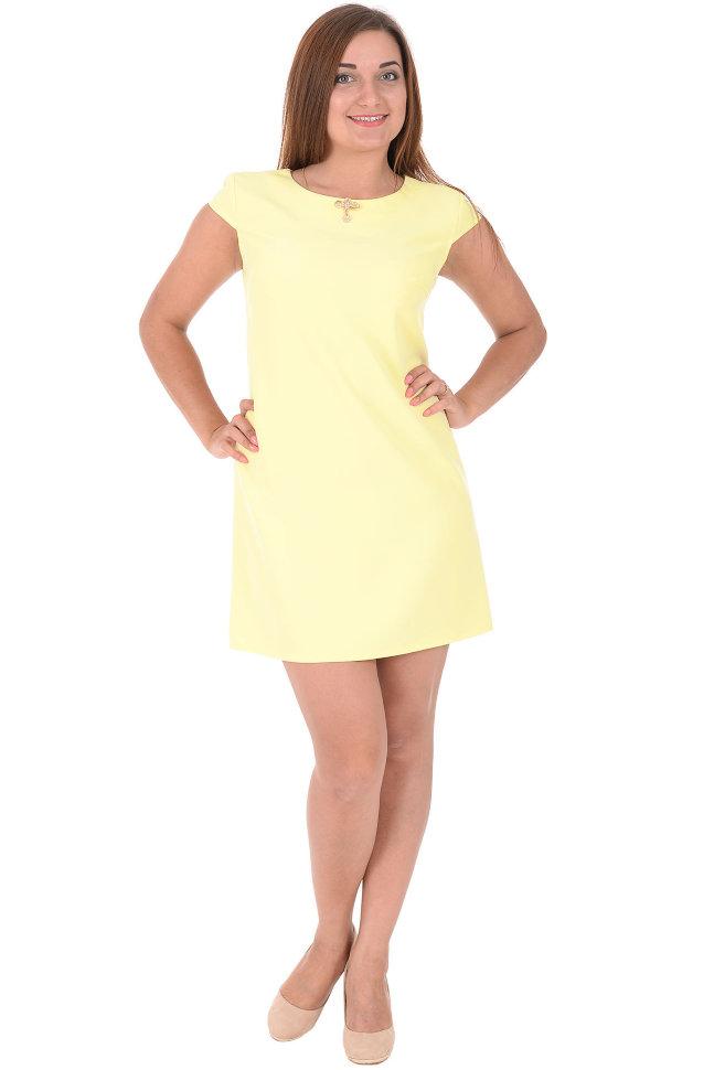 Платье NiKe 569-6