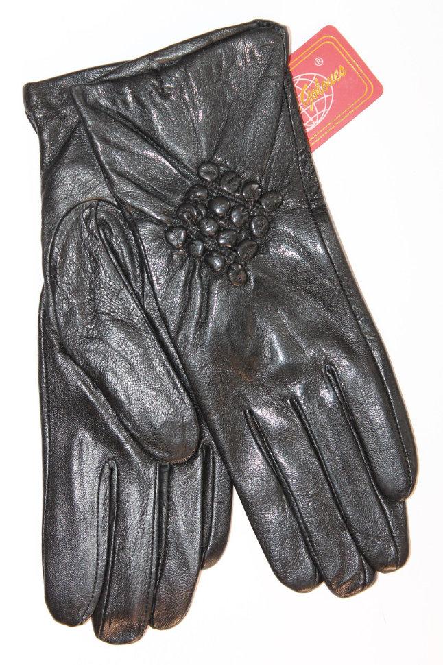 Перчатки женские Paidi 2679
