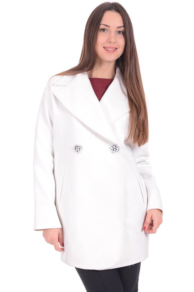 Пальто  Pshenichnaya 8111-2