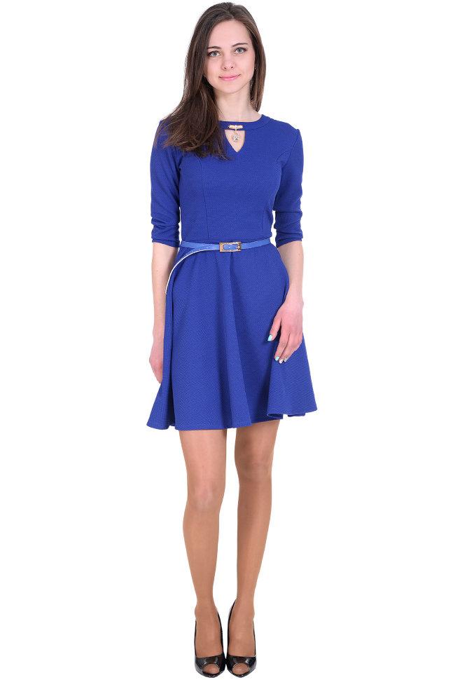 Платье Nika Nice 119