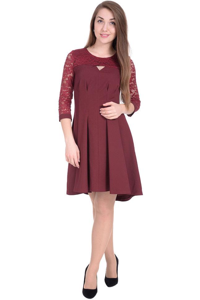 Платье NiKe 600-1