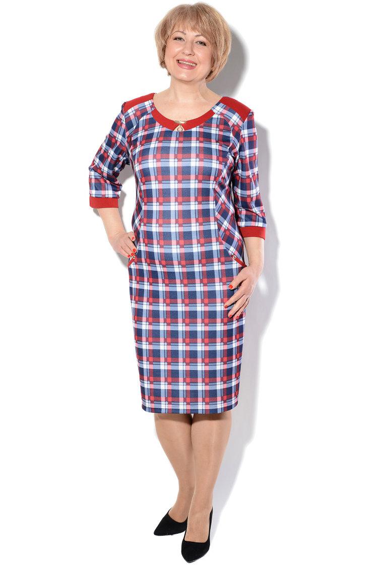 Интернет Магазин Женской Одежды Аленка