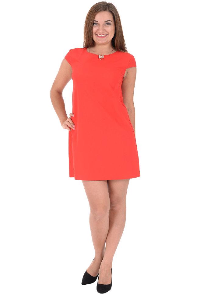 Платье NiKe 569-8