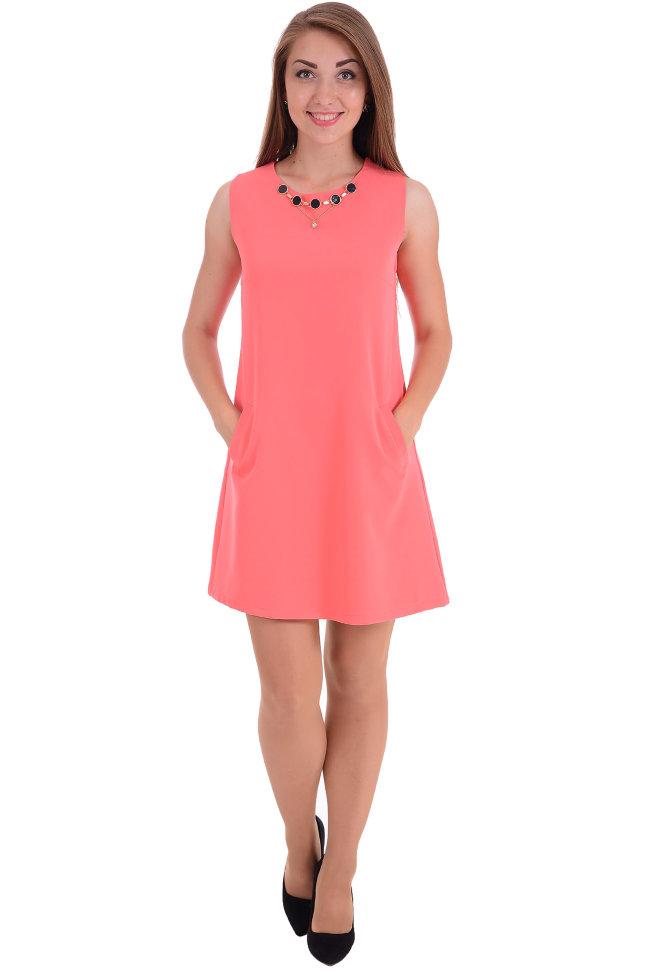 Платье Exclusive 00106