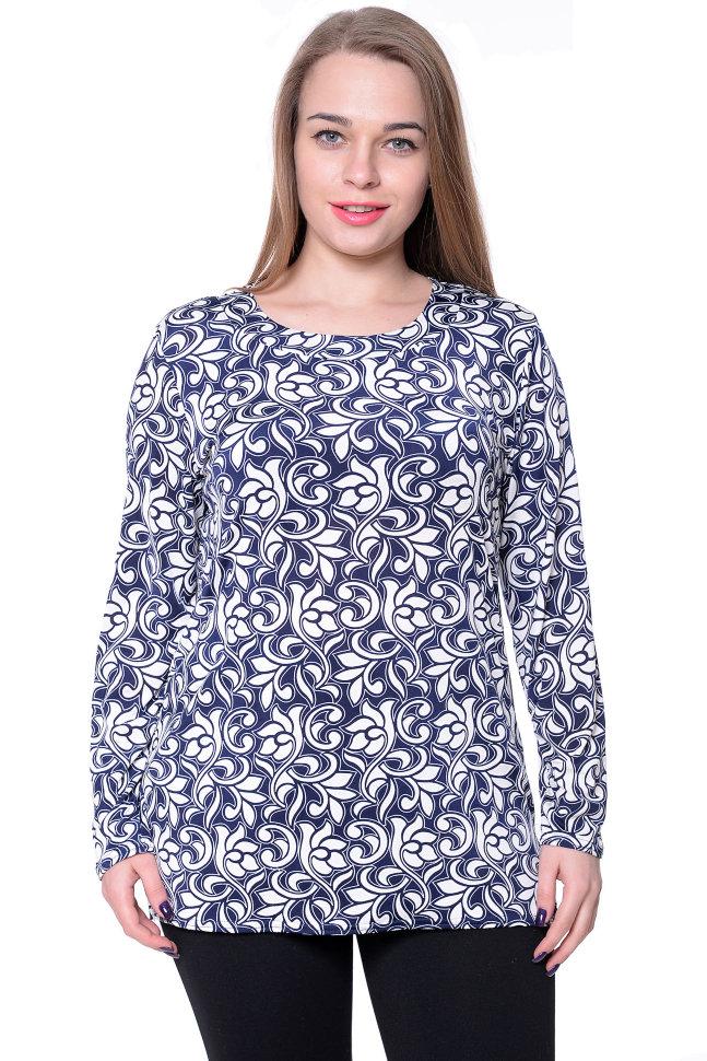 Блуза Product Polski 15491-4