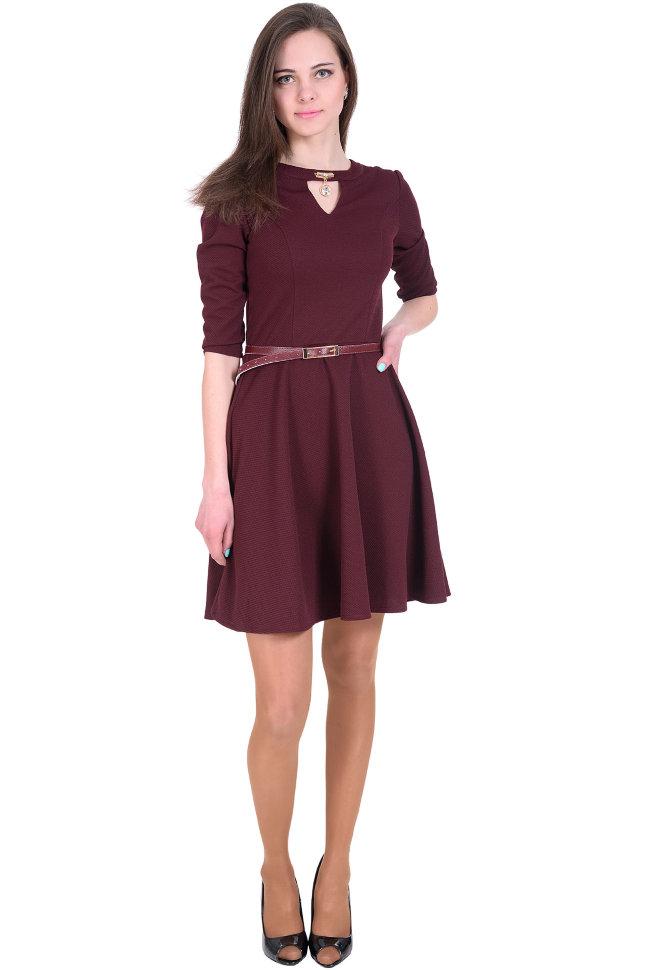 Платье Nika Nice 119-1