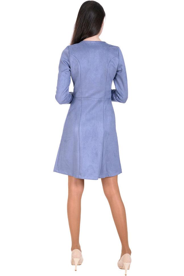 Платье Emerald 80002-2