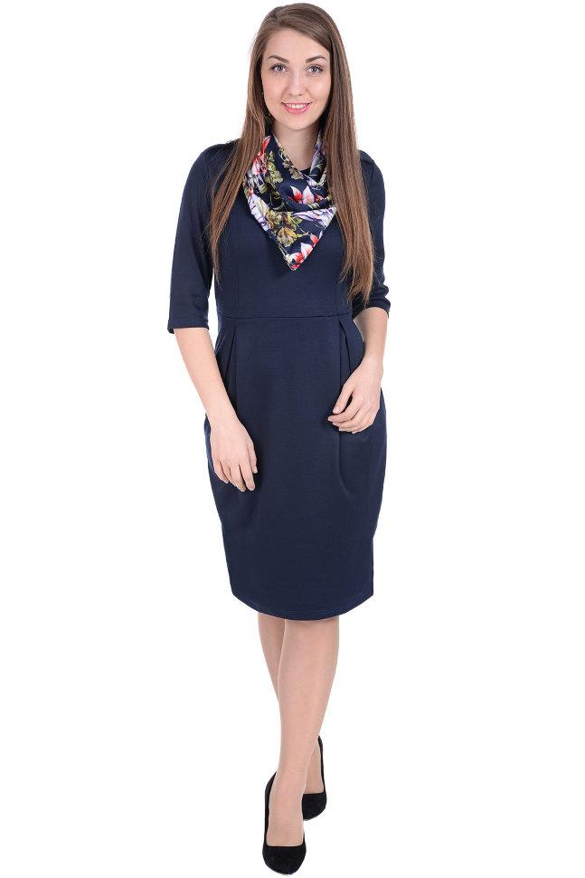 Платье Mizz 5123