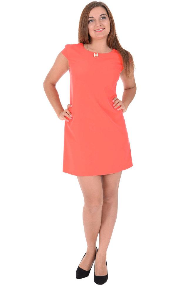 Платье NiKe 569-10