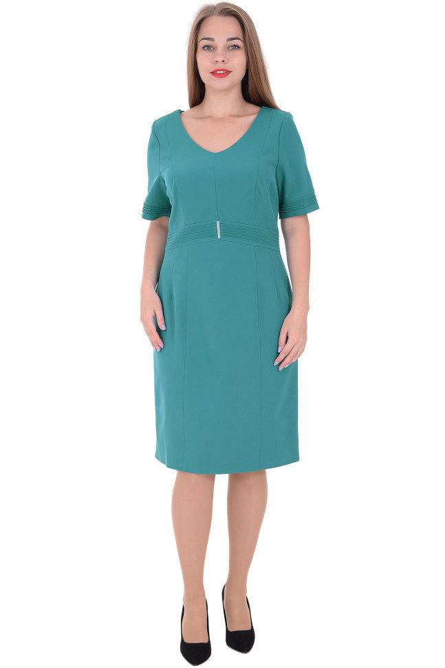 Платье NiKe 637-1