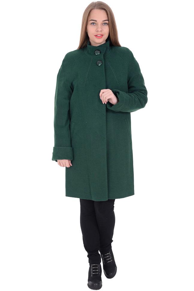 Пальто Pshenichnaya 8159-5