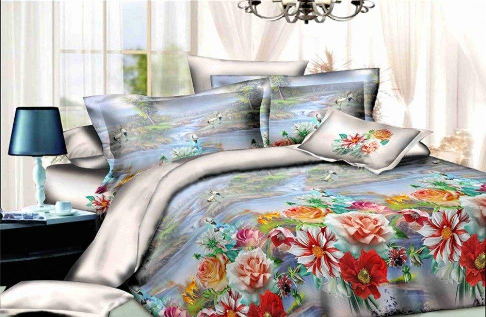Комплект постельного белья Pol 48181062