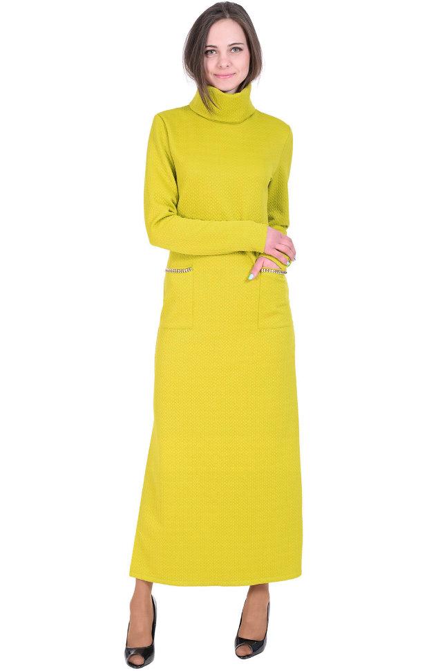 Платье Nika Nice 128