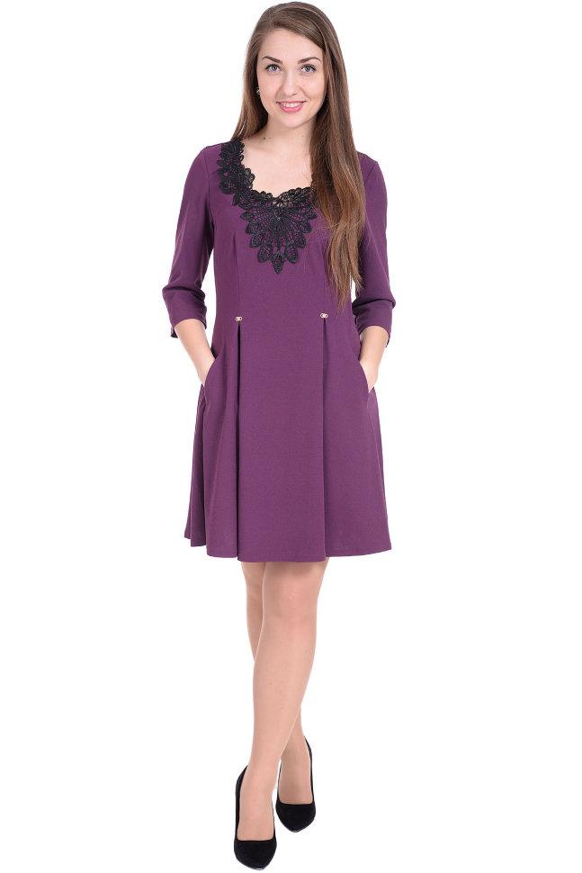 Платье NiKe 601