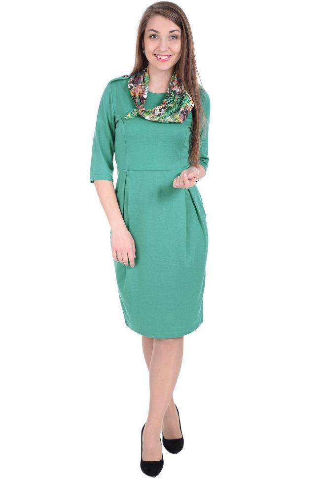 Платье Mizz 5123-2