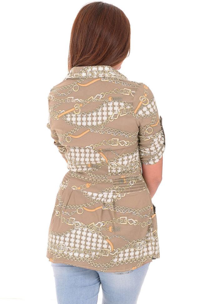 Блуза Esay 490