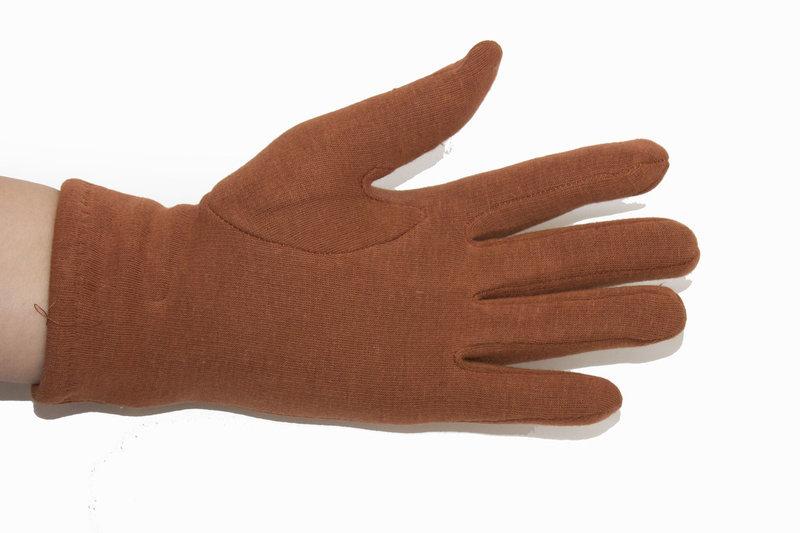 Перчатки женские Paidi 873