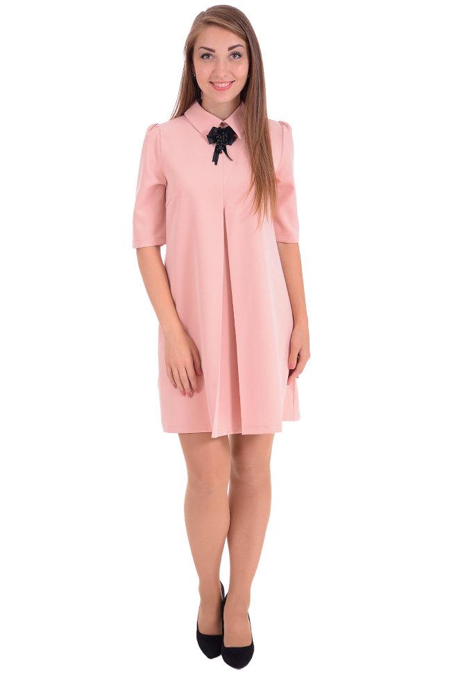 Платье Exclusive 00105