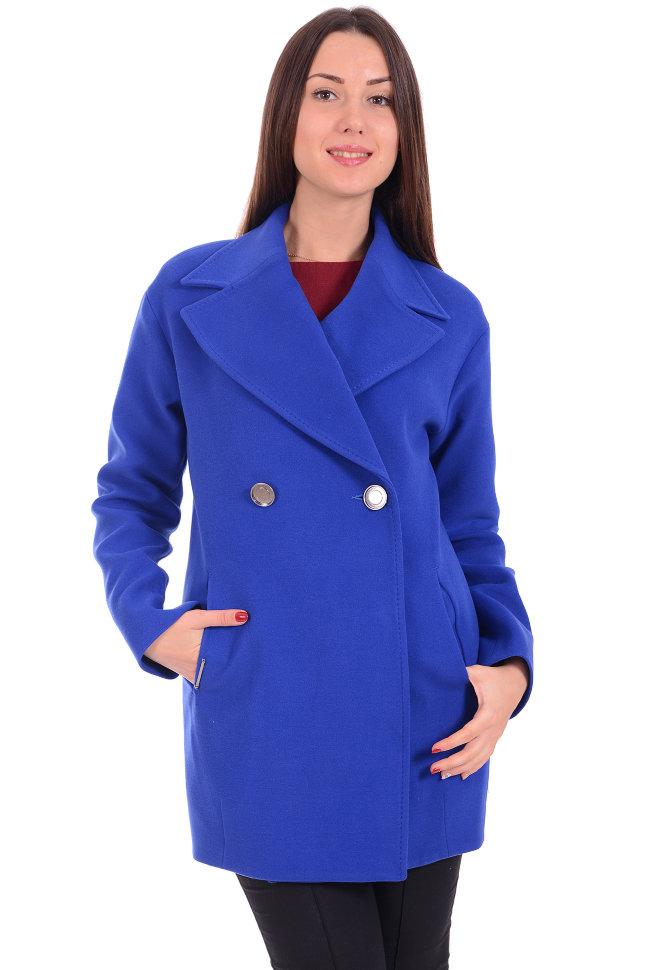 Пальто  Pshenichnaya 8111-5