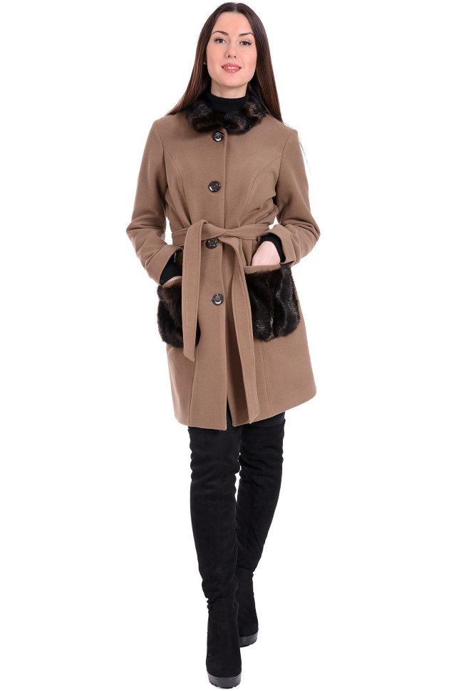 Пальто Kid 22