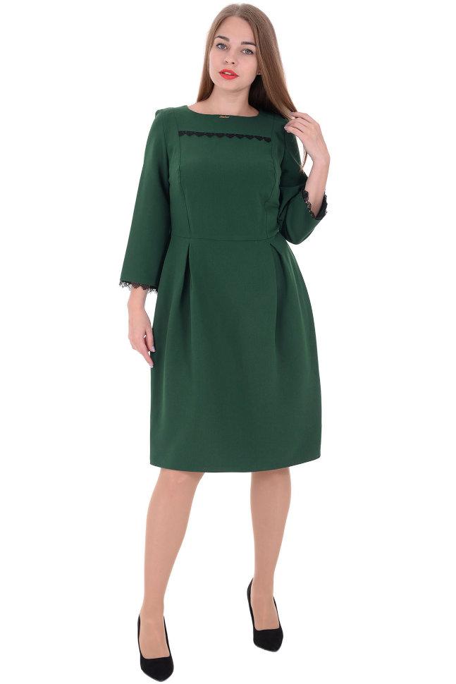 Платье NiKe 576-2