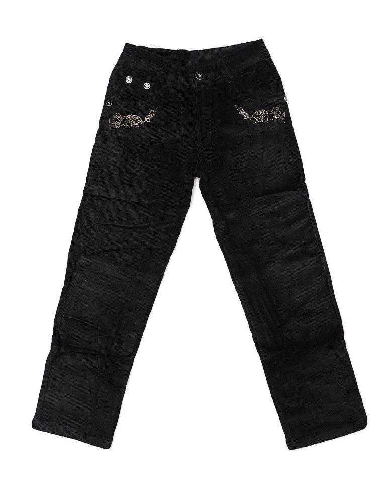Брюки вельветы Classic Fashion 667