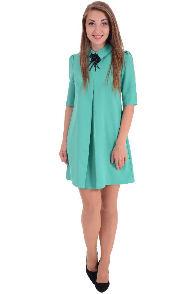 Платье Exclusive 00105-1