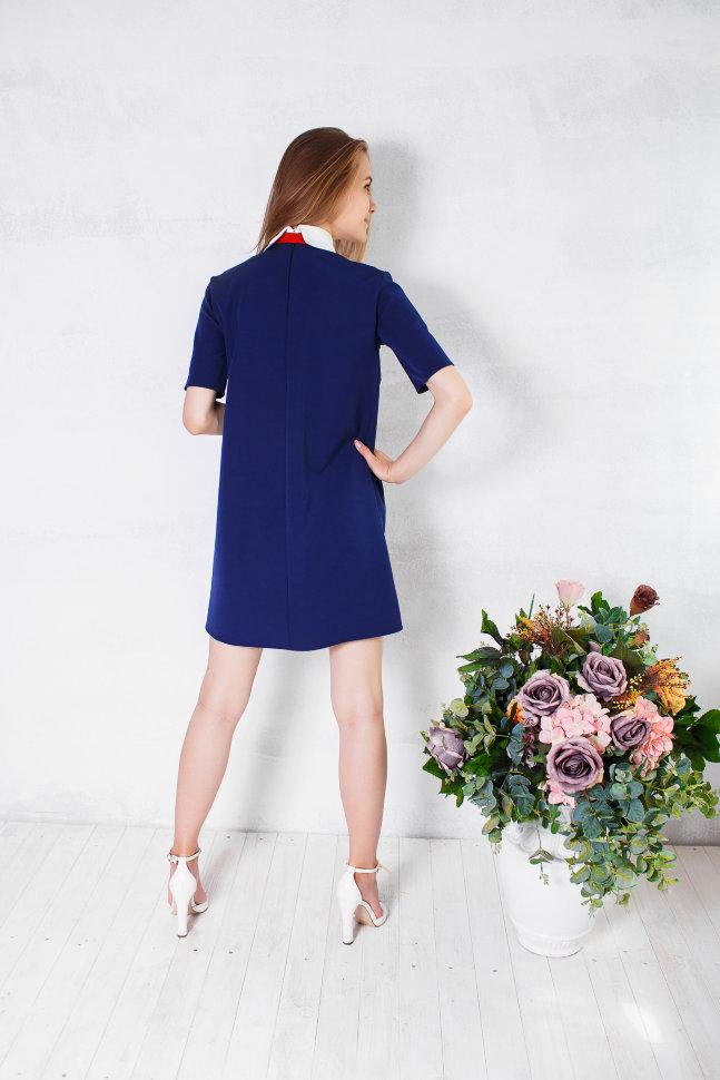 Платье Kari 3084