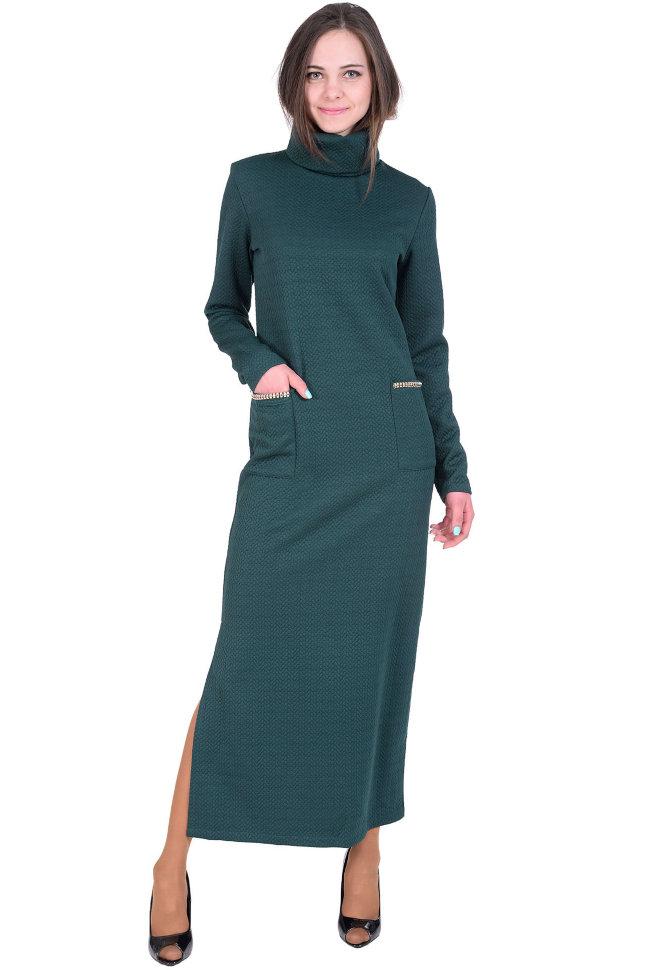 Платье Nika Nice 128-2