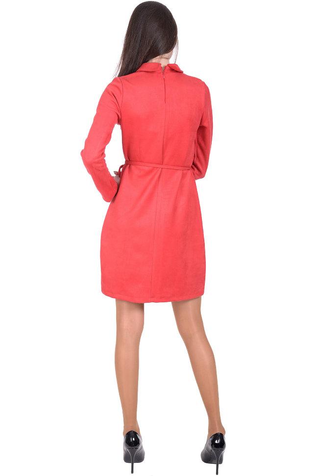 Платье Emerald 80003-1