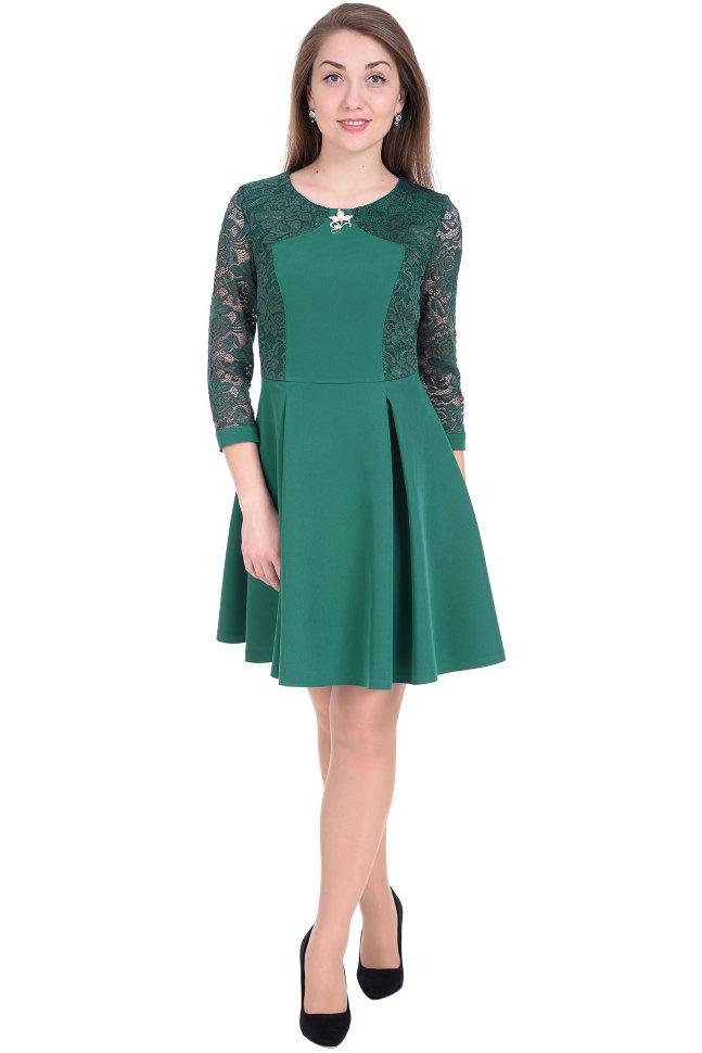 Платье NiKe 599
