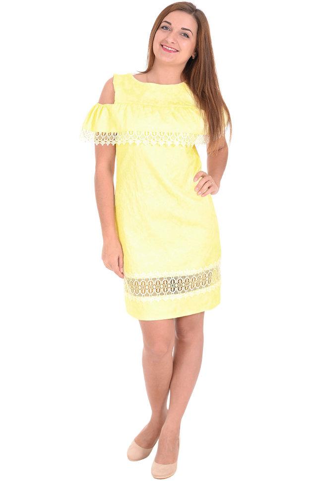 Платье Pet 0323