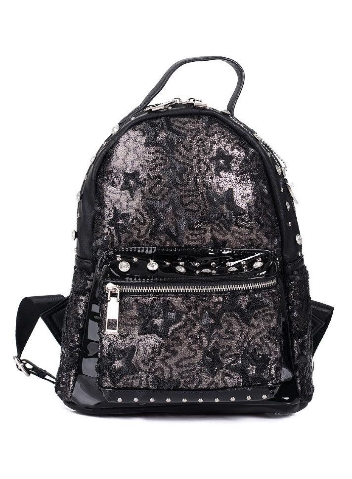 Сумка-рюкзак Alex Max 0968