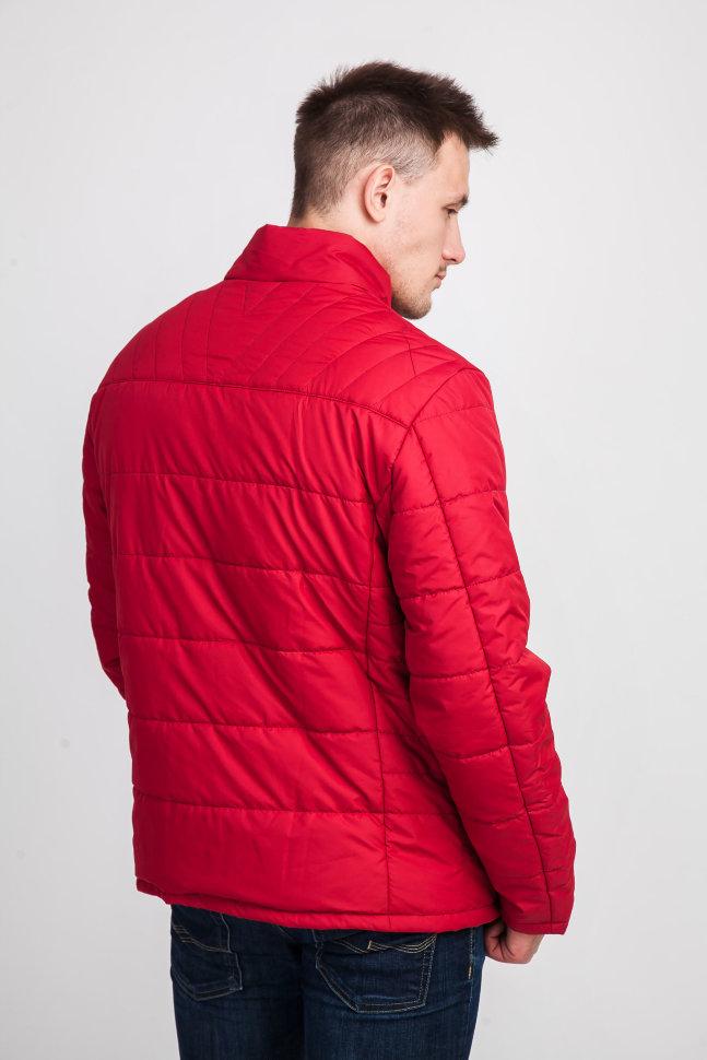 Куртка Exclusive 002