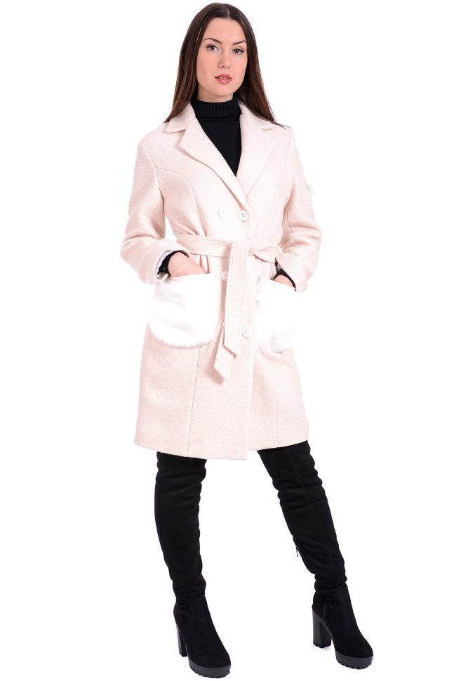 Пальто Kid 24