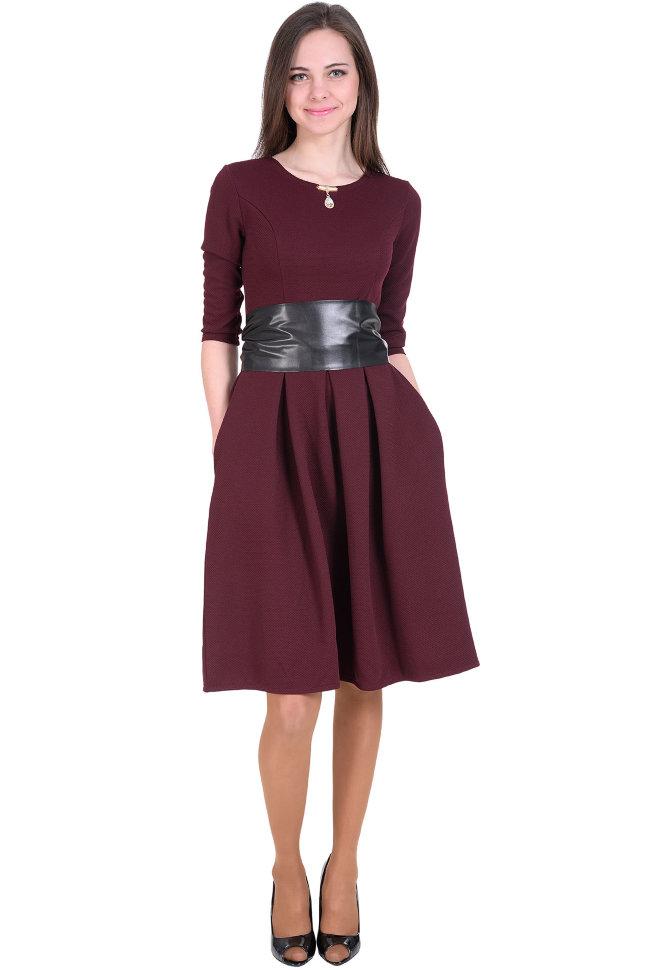 Платье Nika Nice 121