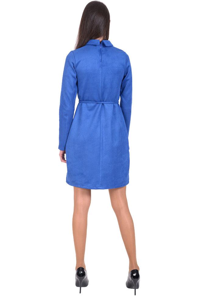 Платье Emerald 80003-2