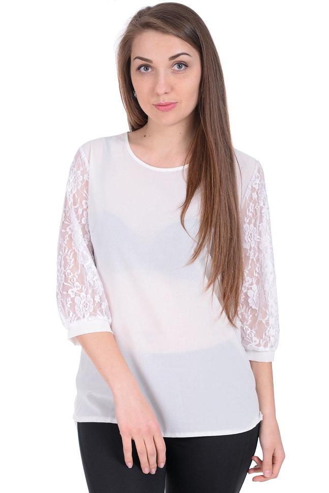 Блуза Mizz 5847-2
