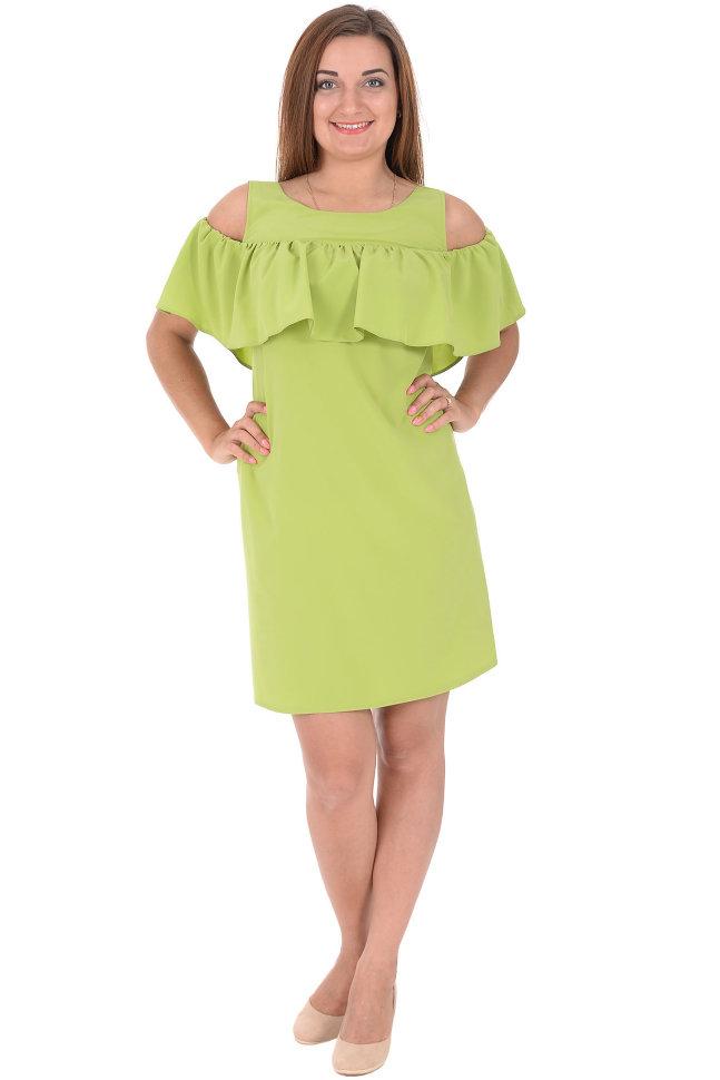 Платье NiKe 617-1