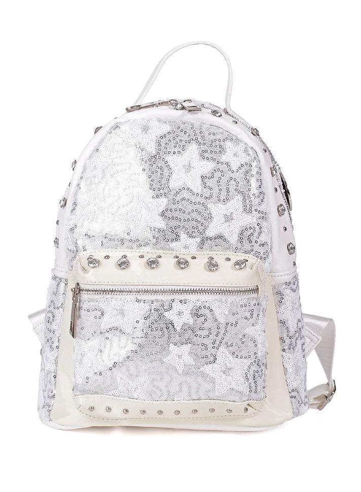 Сумка-рюкзак Alex Max 0968-1