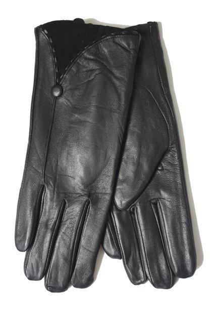 Перчатки женские Felix 789