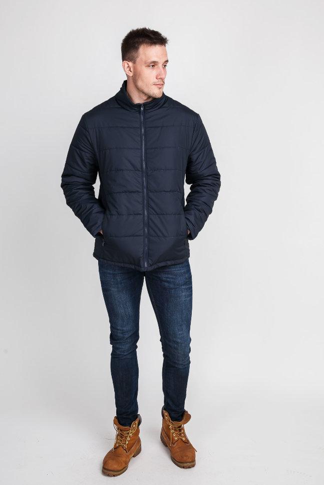 Куртка Exclusive 002-1