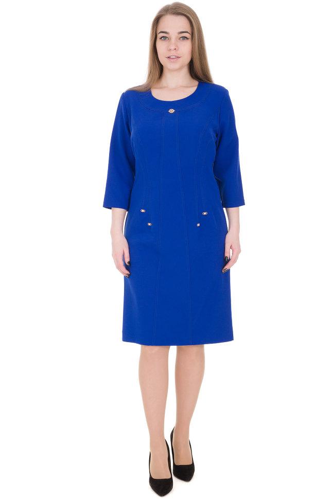 Платье NiKe 582-3