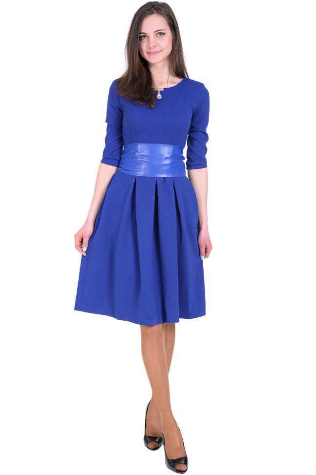 Платье Nika Nice 121-1