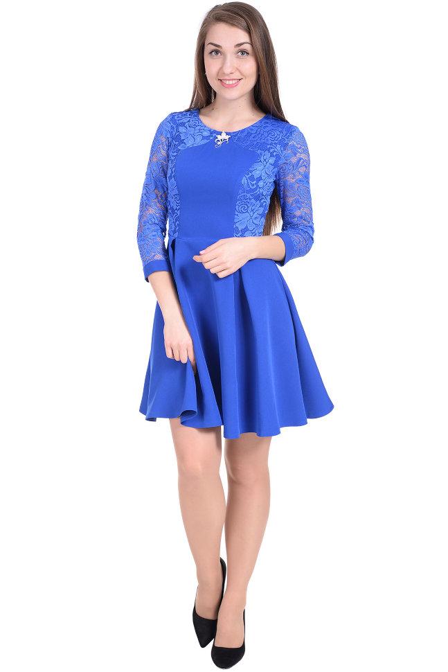 Платье NiKe 599-2