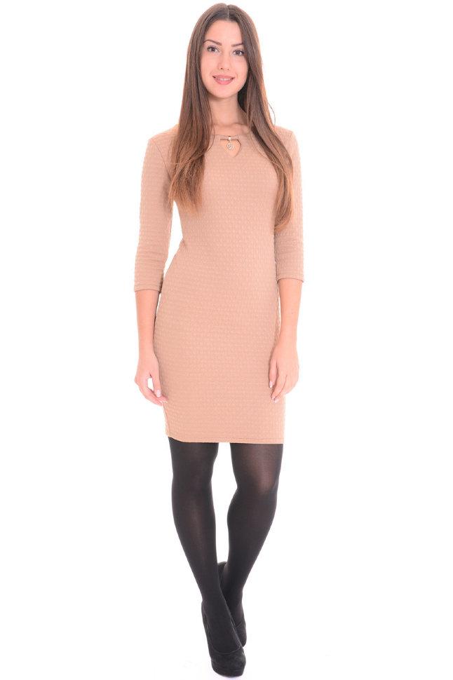 Платье Nika Nice Кулон