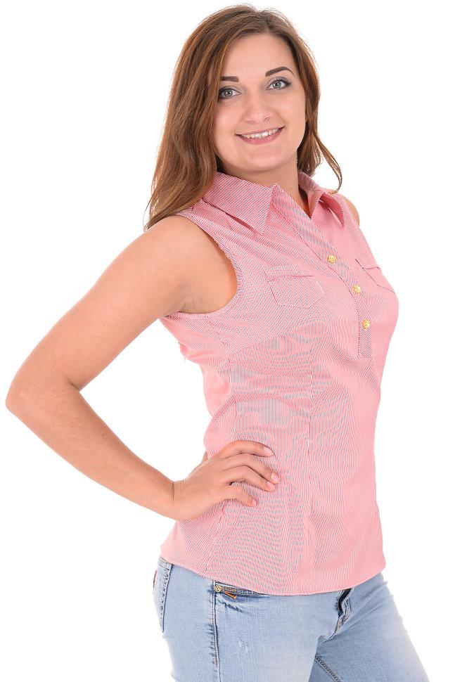 Блуза Believe 7151-2