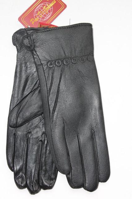 Перчатки женские Paidi 2210