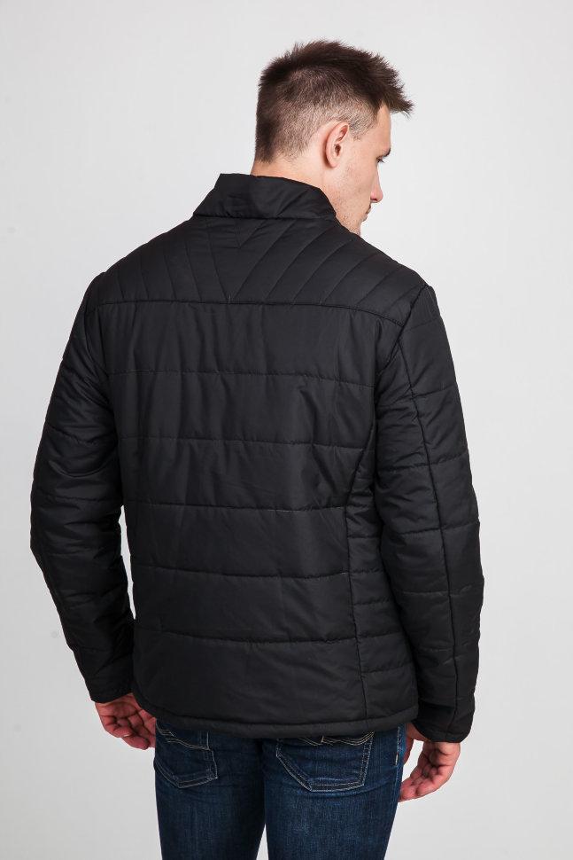Куртка Exclusive 002-2